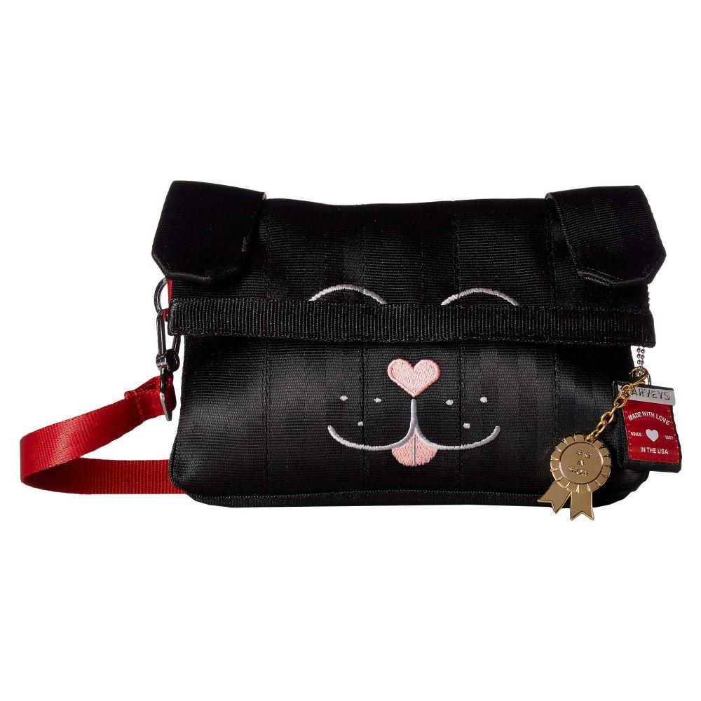 f4e1848be7f4 ハーベイ Harveys Seatbelt Bag レディース バッグ ショルダーバッグ【Collectors Series Mini  Fold-Over】