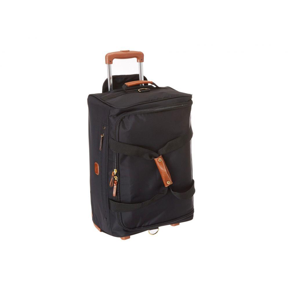 ブリックス Bric's Milano レディース バッグ スーツケース・キャリーバッグ【X-Bag 21