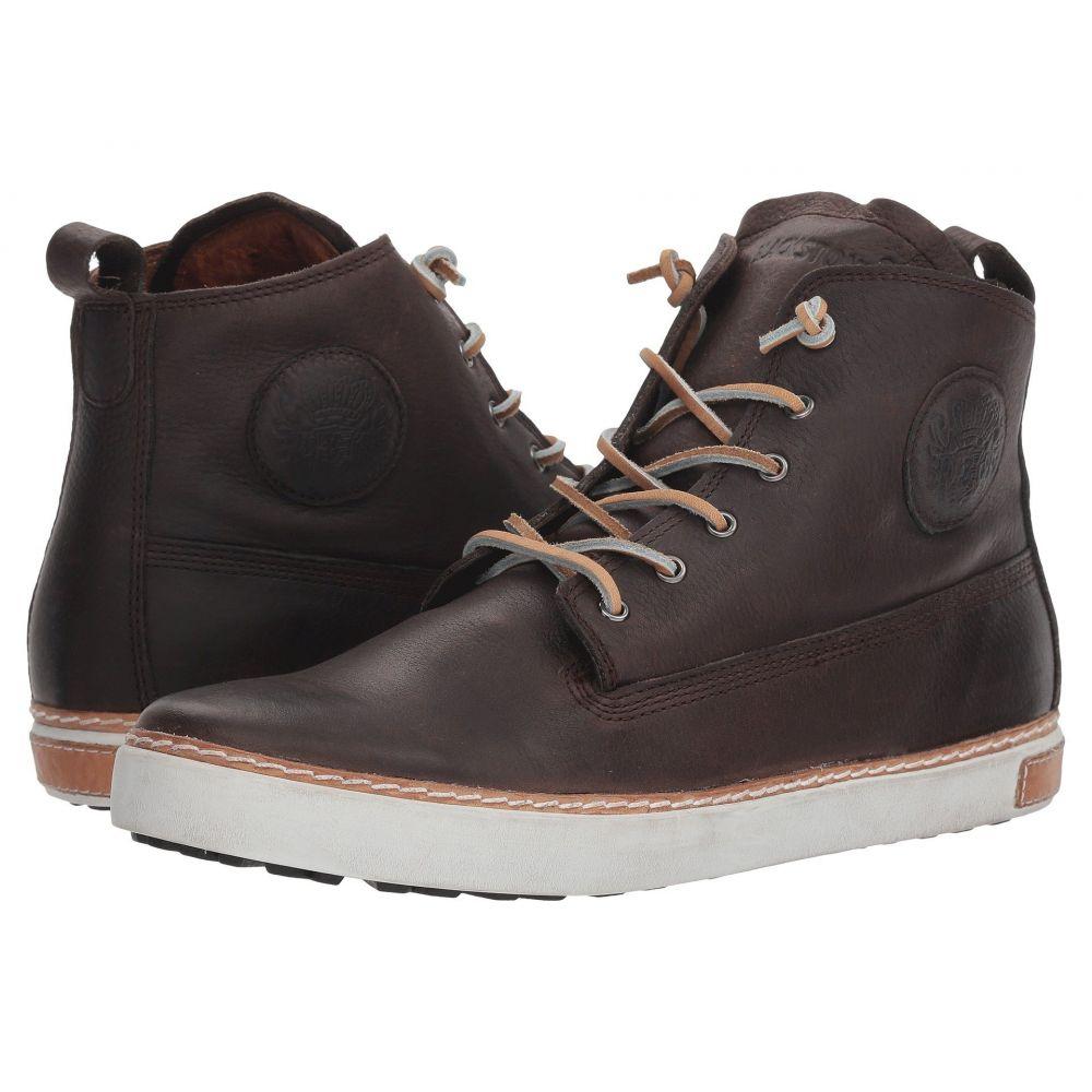 ブラックストーン Blackstone メンズ シューズ・靴 スニーカー【Sneaker Boot】Pinecone