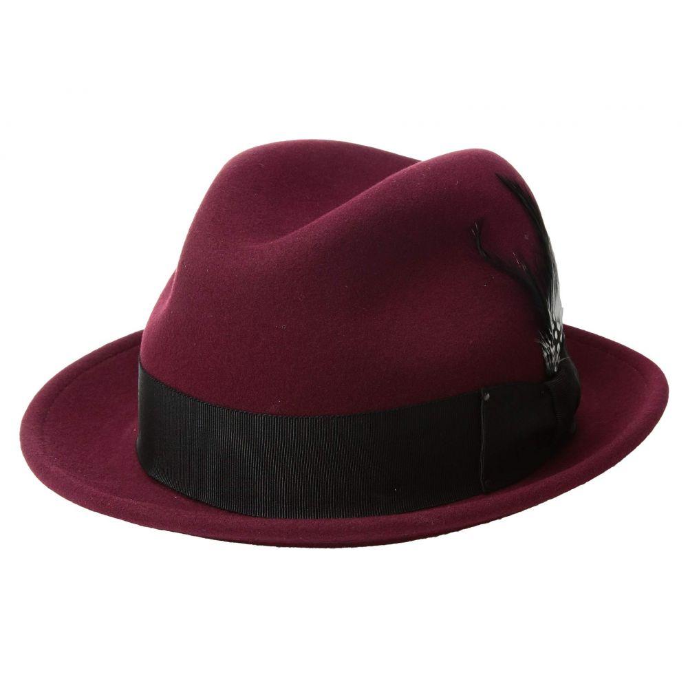 ベーリー オブ ハリウッド Bailey of Hollywood レディース 帽子 ハット【Tino】Port