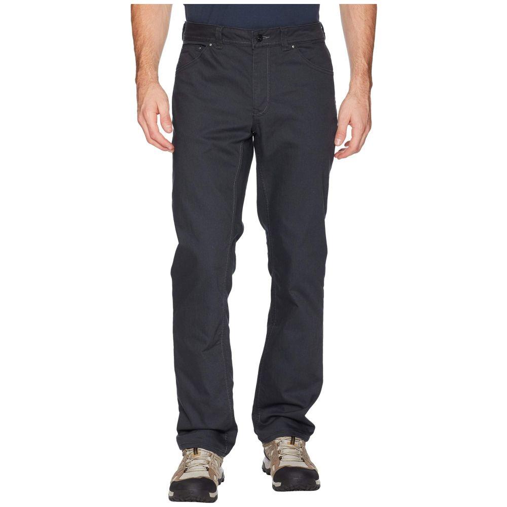 マーモット Marmot メンズ ボトムス・パンツ ジーンズ・デニム【Morrison Jeans】Dark Steel