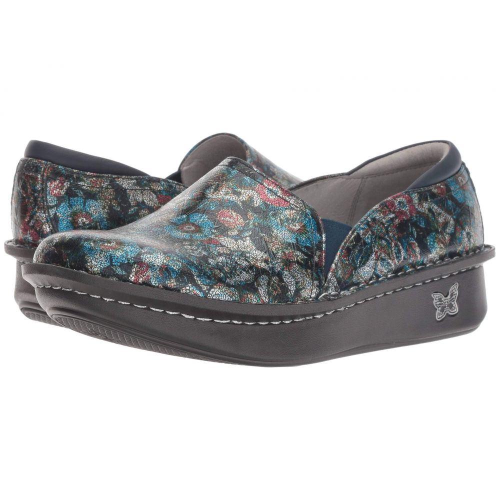 アレグリア Alegria レディース シューズ・靴【Debra Professional】Flora Nova