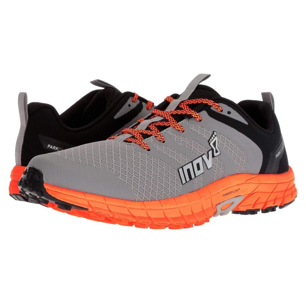 イノヴェイト inov-8 メンズ ランニング・ウォーキング シューズ・靴【Parkclaw 275】Grey/Orange