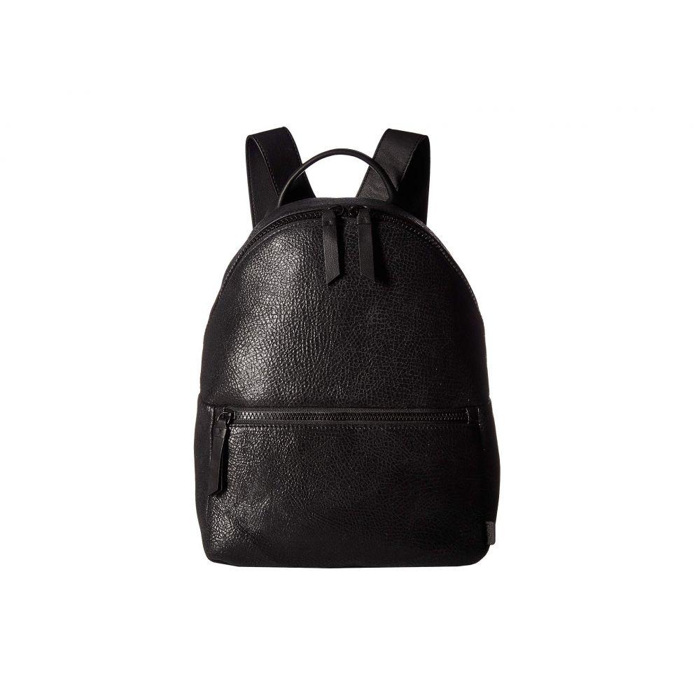 エコー ECCO レディース バッグ バックパック・リュック【SP 3 Medium Backpack】Black