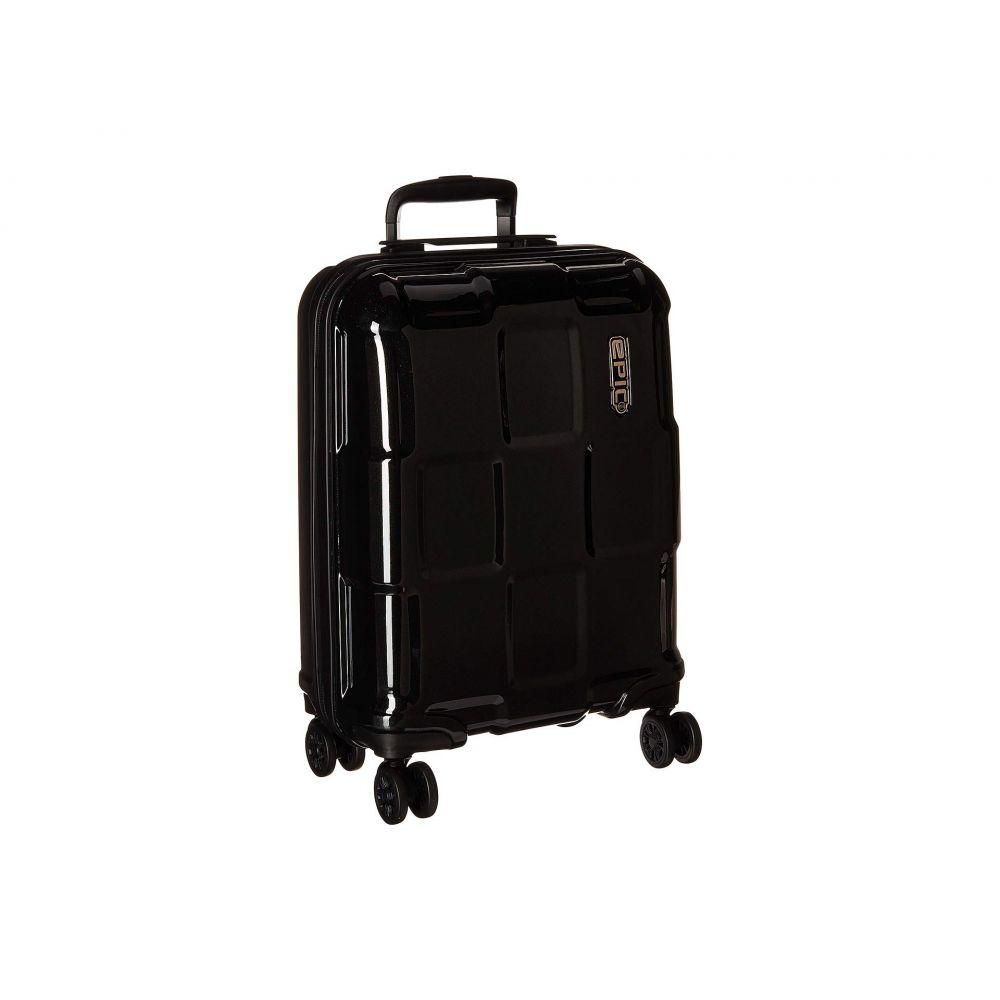 EPICトラベルギア EPIC Travelgear レディース バッグ スーツケース・キャリーバッグ【Crate EX Solids 22