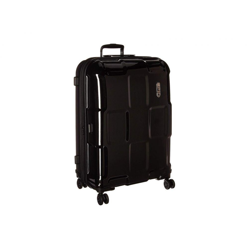EPICトラベルギア EPIC Travelgear レディース バッグ スーツケース・キャリーバッグ【Crate EX Solids 30