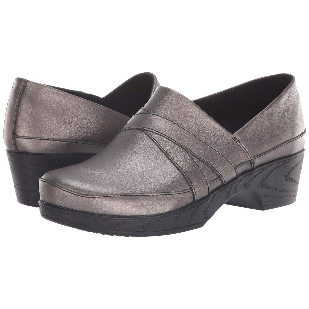 ケイログス Klogs Footwear レディース シューズ・靴【Tacoma】Pisa/Perletto