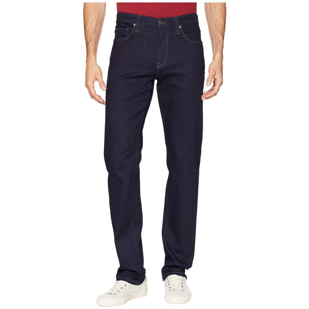 Agave Mens Modern Fit Jean in Big Drakes Rinse Flex