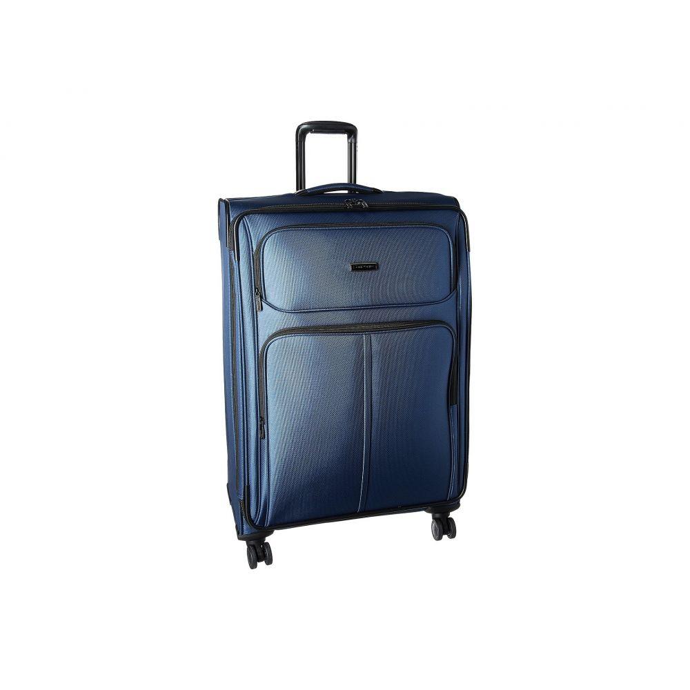 サムソナイト Samsonite レディース バッグ スーツケース・キャリーバッグ【Leverage LTE 29' Spinner】Blue