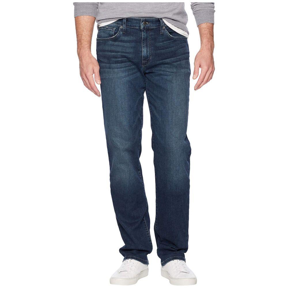 ジョーズジーンズ Joe's Jeans メンズ ボトムス・パンツ ジーンズ・デニム【Kinetic Classic Fit in Brando】Brando