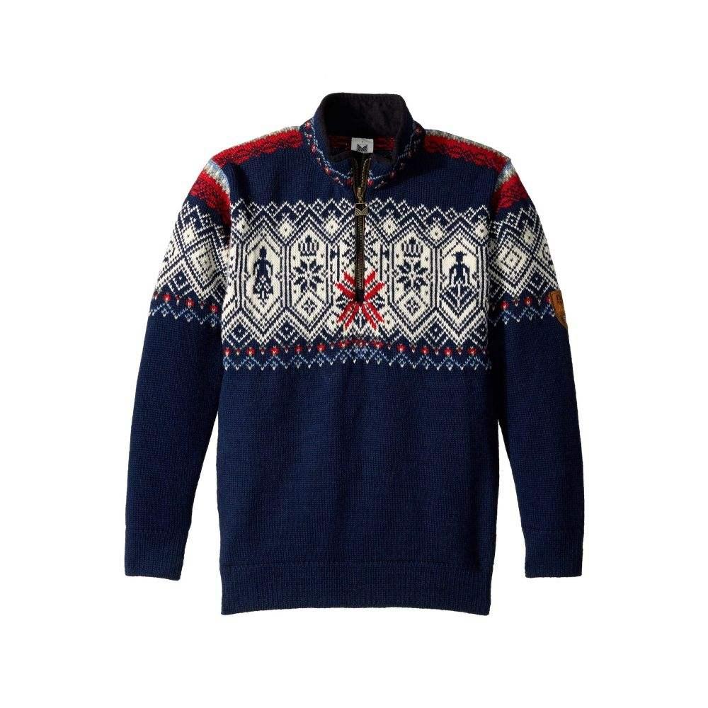 ダーレ オブ ノルウェイ Dale of Norway メンズ トップス ニット・セーター【Norge Sweater】-