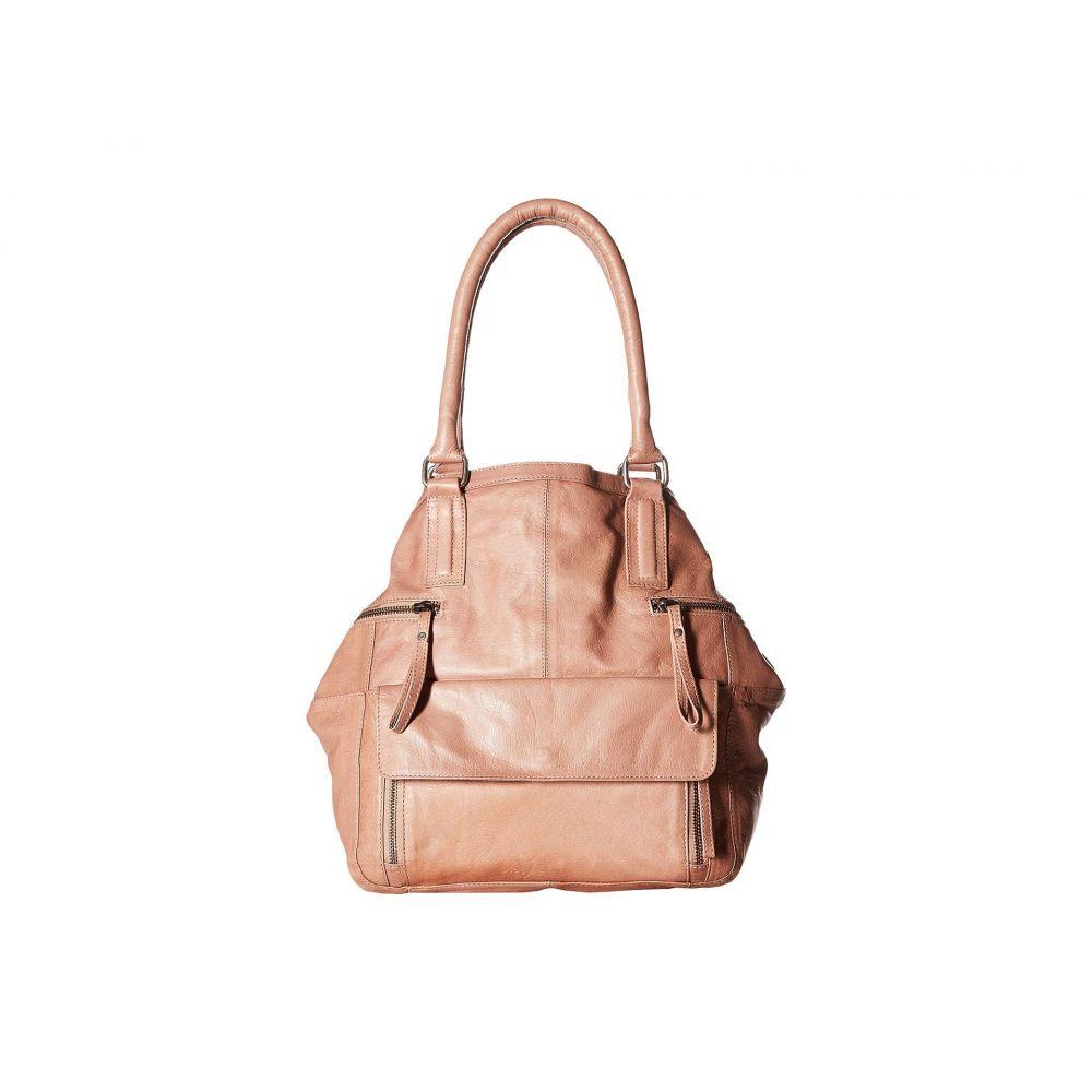デイアンドムード Day & Mood レディース バッグ ハンドバッグ【Hannah Small Bag】Oyster