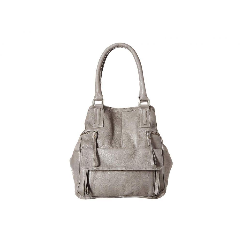 デイアンドムード Day & Mood レディース バッグ ハンドバッグ【Hannah Small Bag】Light Grey