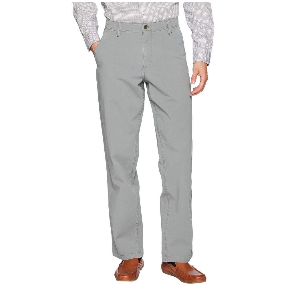 ドッカーズ Dockers メンズ ボトムス・パンツ【Straight Fit Downtime Khaki Smart 360 Flex Pants】Sedona Sage