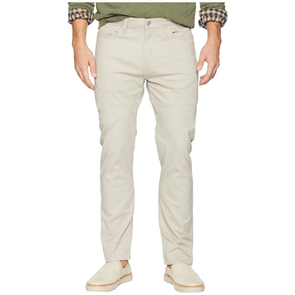 ドッカーズ Dockers メンズ ボトムス・パンツ ジーンズ・デニム【Slim Fit Jean Cut Stretch 2.0 Pants】Safari Beige
