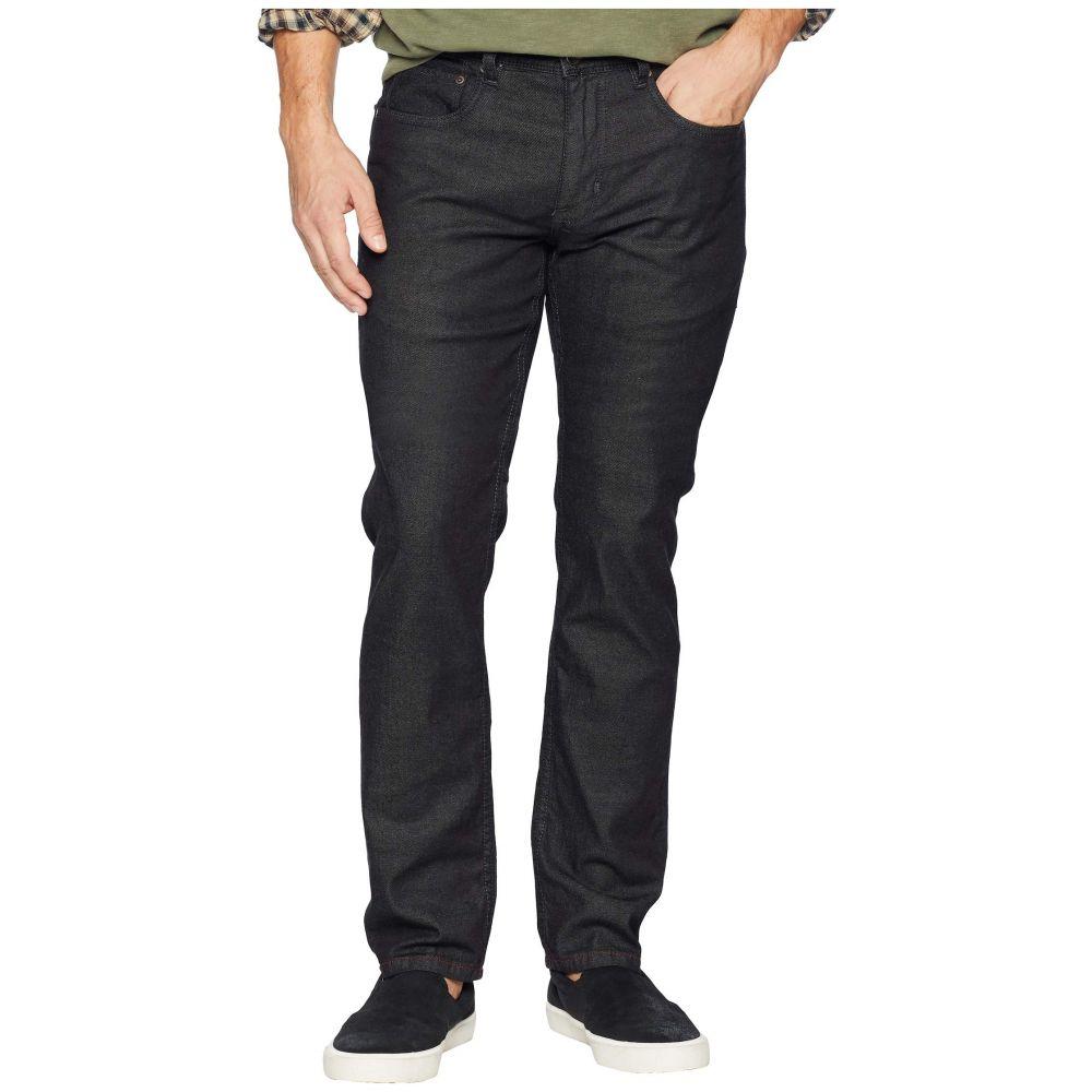 トミー バハマ Tommy Bahama メンズ ボトムス・パンツ ジーンズ・デニム【Belize Vintage Jeans】Black
