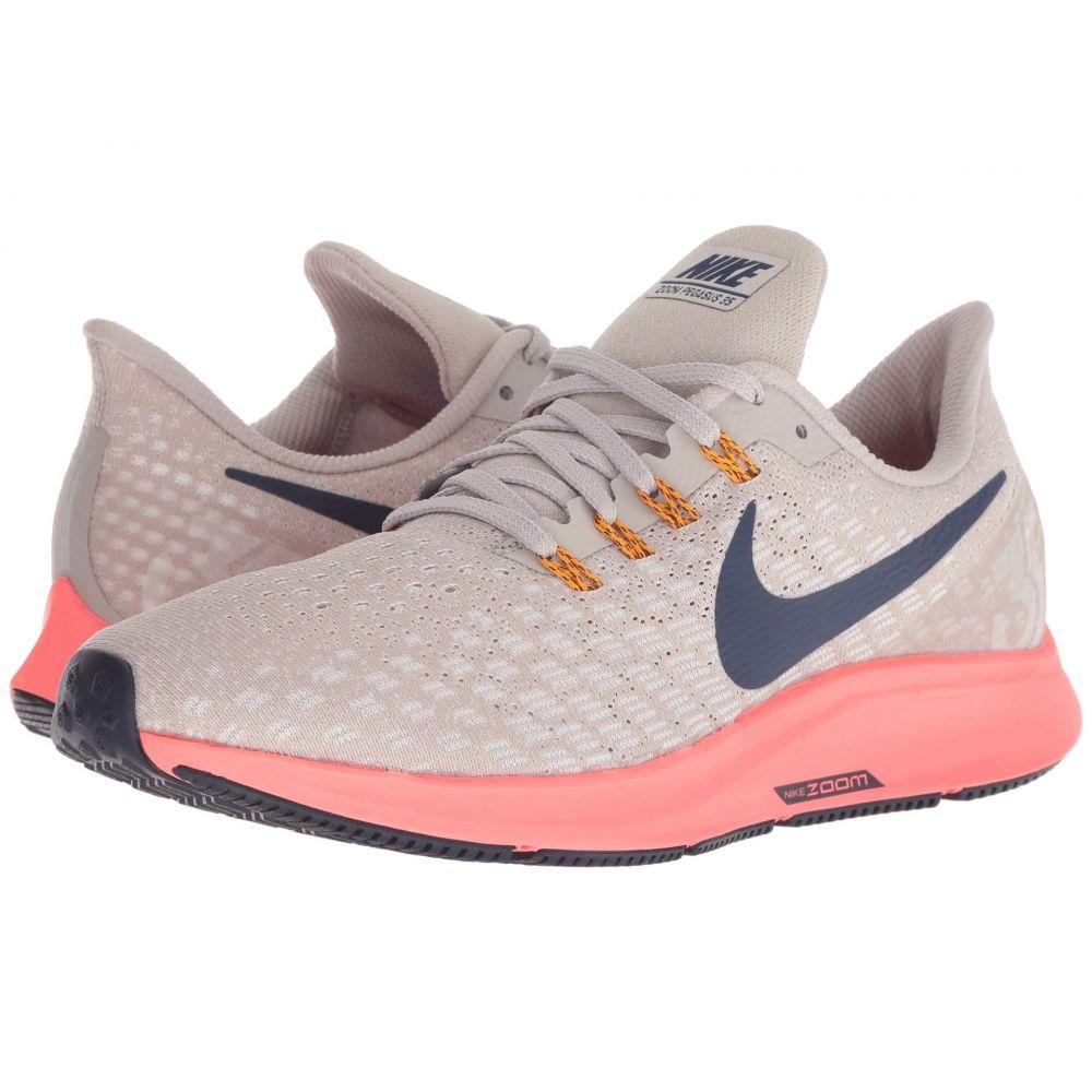 美しい ナイキ Nike 35】Moon Blue/White メンズ ランニング・ウォーキング シューズ Pegasus・靴【Air Zoom Pegasus 35】Moon Particle/Blackened Blue/White, 株式会社三和山本:c0e922b0 --- smotri-delay.com