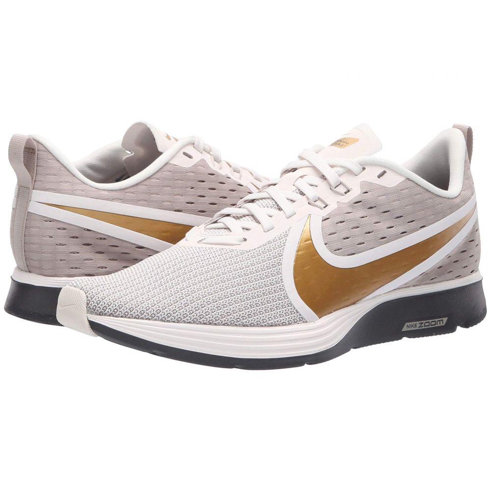 適切な価格 ナイキ Nike レディース ナイキ ランニング・ウォーキング シューズ レディース・靴 Nike【Zoom Strike 2】String/Metallic Gold/Phantom, MANYOJAPAN:1aa74ebc --- canoncity.azurewebsites.net