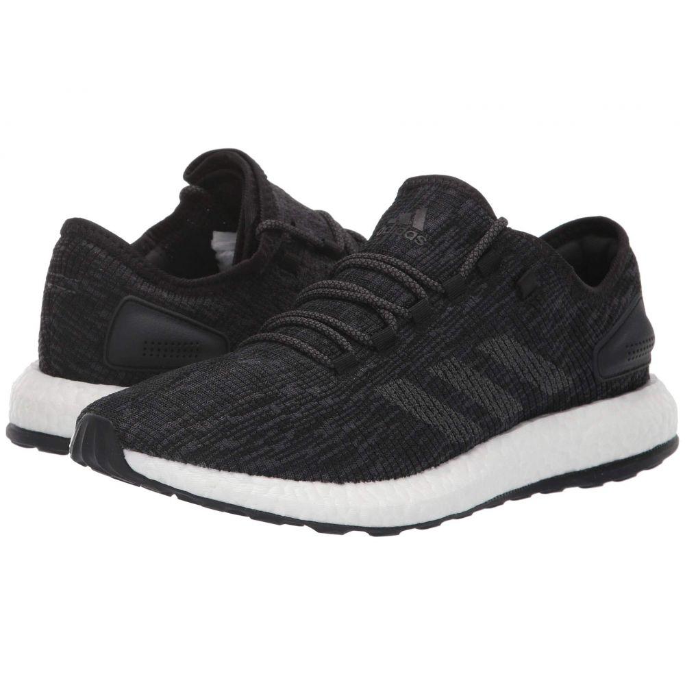 【国内在庫】 アディダス adidas Running Grey/DGH Grey メンズ ランニング・ウォーキング シューズ Solid・靴【PureBOOST】Black/DGH Solid Grey/DGH Solid Grey, ケン&メリー:bc15e71d --- canoncity.azurewebsites.net