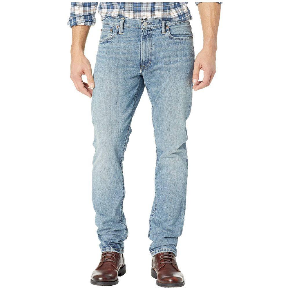 フライ Frye メンズ ボトムス・パンツ ジーンズ・デニム【Austin Relaxed Denim Jeans in Denver】Denver
