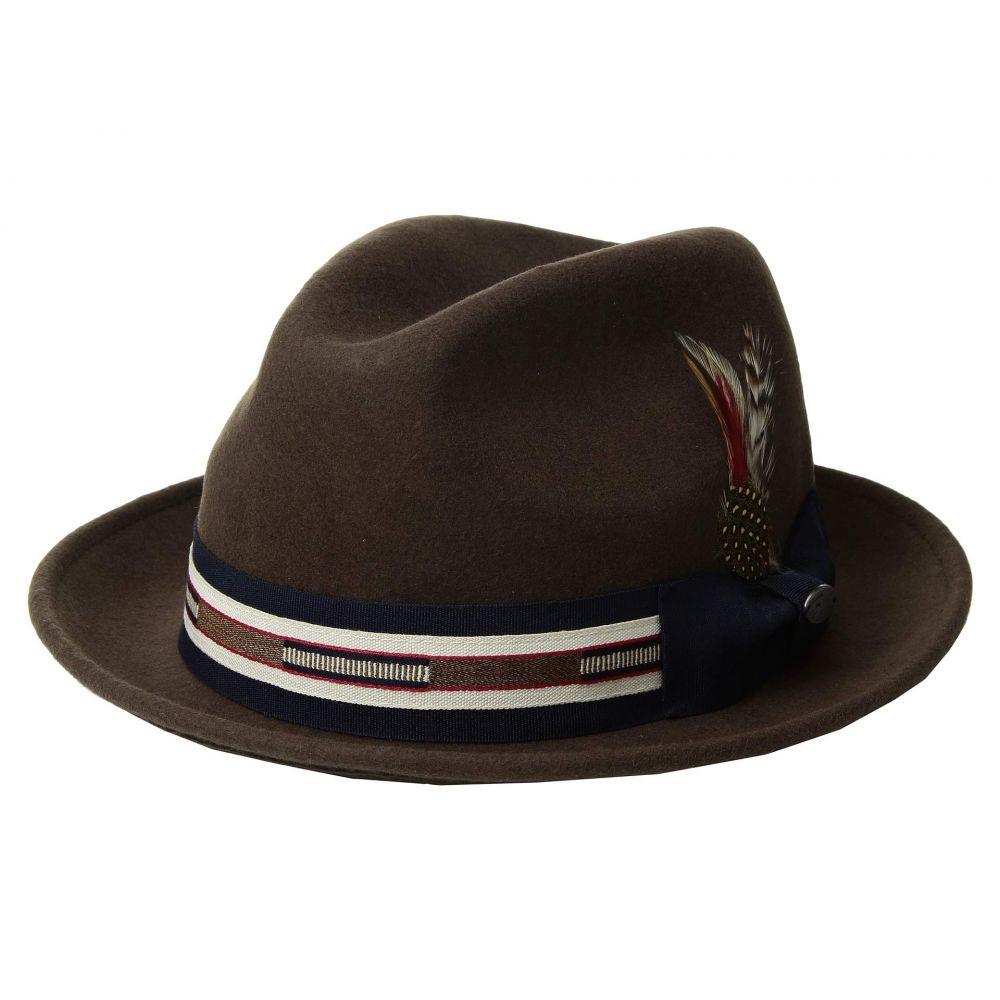 ベーリー オブ ハリウッド Bailey of Hollywood レディース 帽子 ハット【Marr】Elm