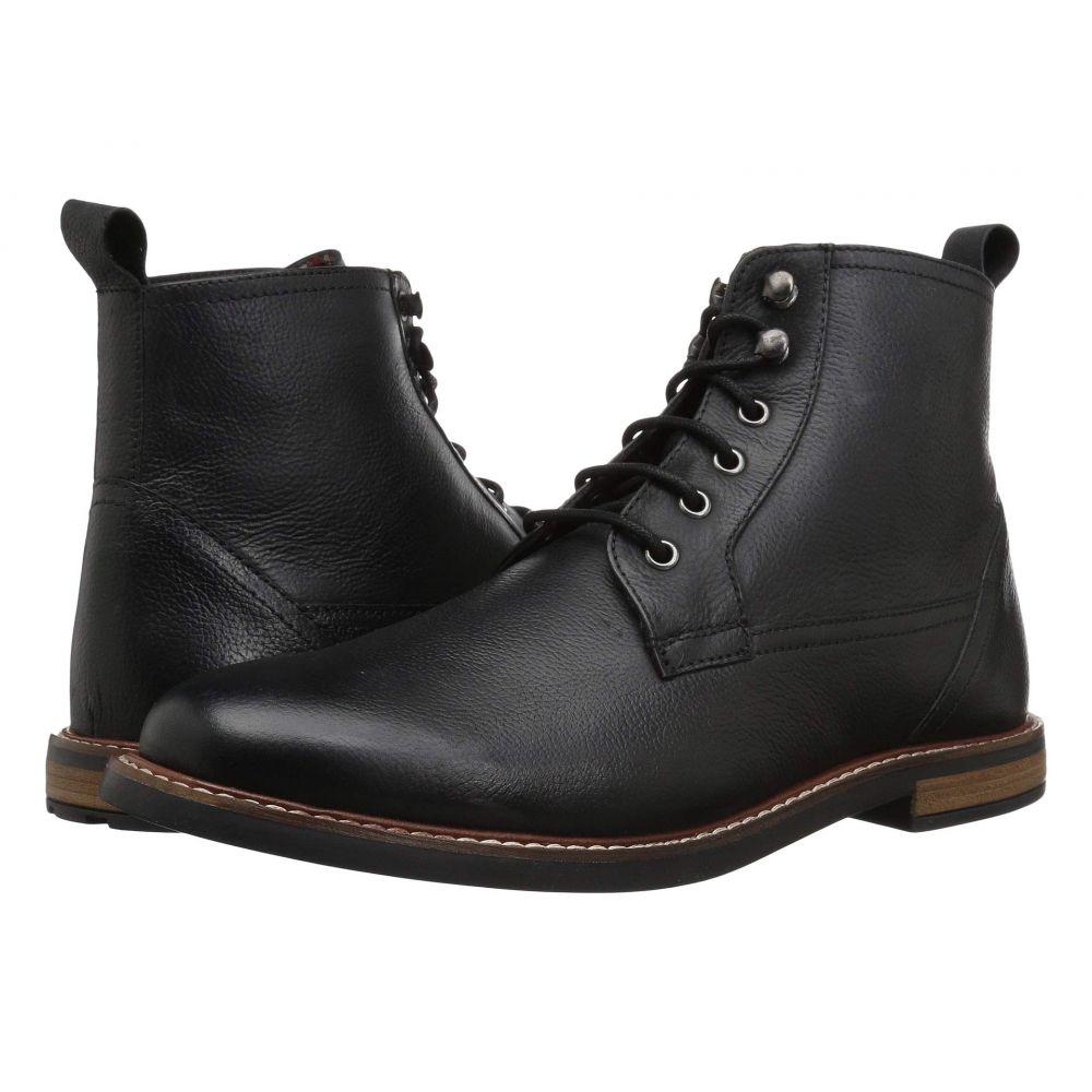 e9712abd2a8f シューズ・靴 メンズ靴 大好き