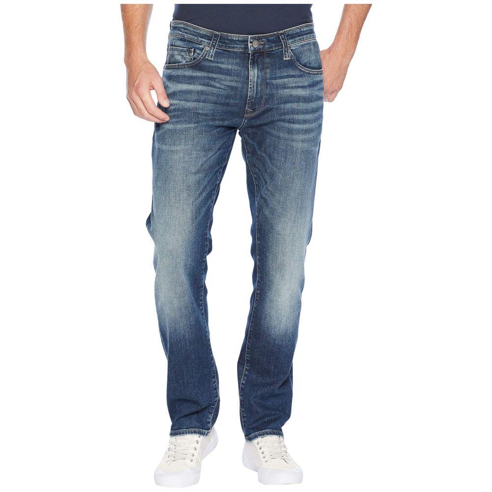 マーヴィ ジーンズ Mavi Jeans メンズ ボトムス・パンツ ジーンズ・デニム【Zach Straight Leg in Brushed Authentic Vintage】Brushed Authentic Vintage