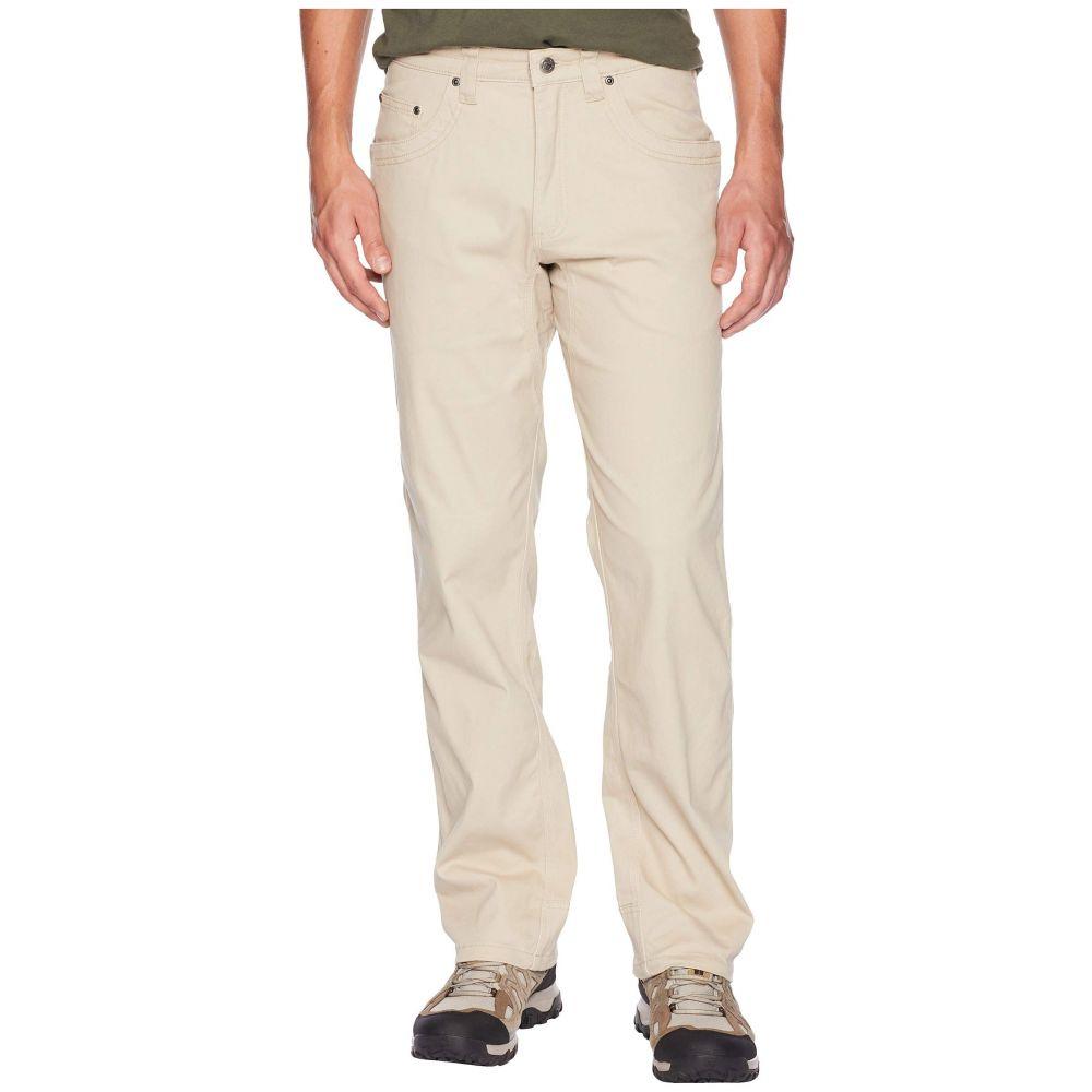 マウンテンカーキス Mountain Khakis メンズ ボトムス・パンツ【Camber 103 Pants Classic Fit】Freestone