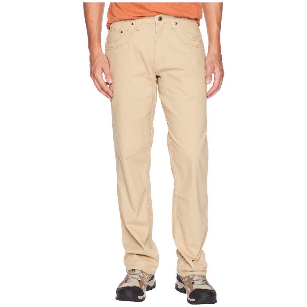 マウンテンカーキス Mountain Khakis メンズ ボトムス・パンツ【Camber 103 Pants Classic Fit】Retro Khaki