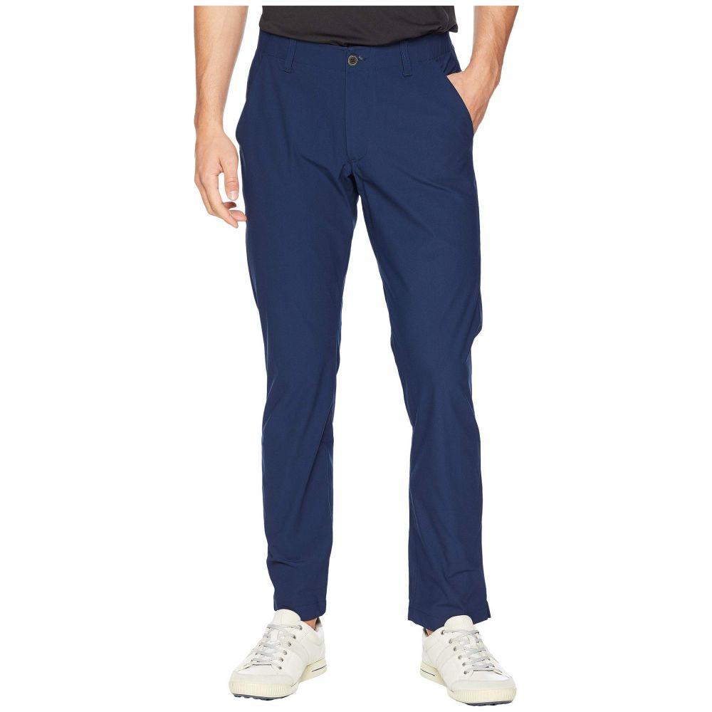 アンダーアーマー Under Armour Golf メンズ ボトムス・パンツ【Threadborne Pants】Academy/Academy