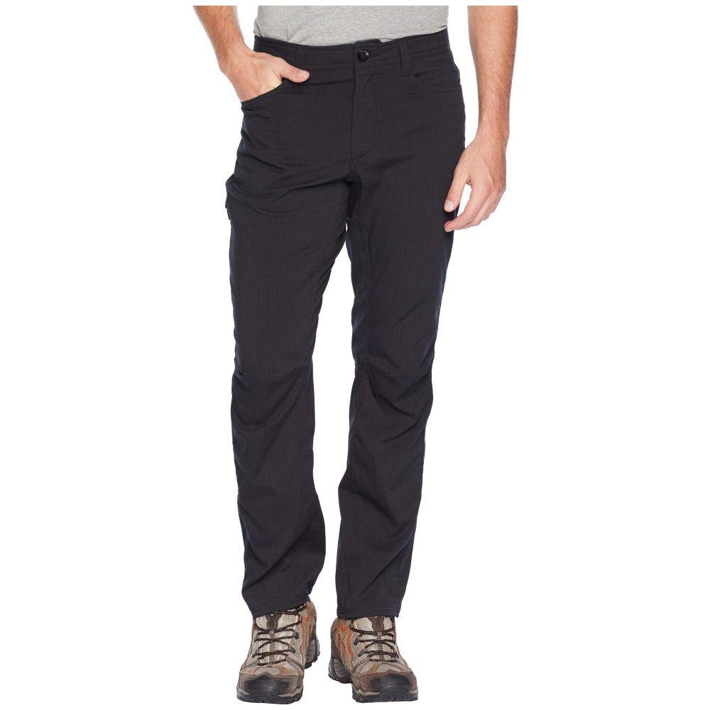 アンダーアーマー Under Armour メンズ ボトムス・パンツ【Tac Stretch RS Pants】Black/Black