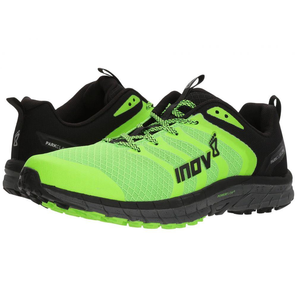 イノヴェイト inov-8 メンズ ランニング・ウォーキング シューズ・靴【Parkclaw 275】Green/Black