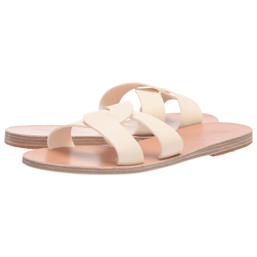 エンシェント グリーク サンダルズ Ancient Greek Sandals レディース シューズ・靴 サンダル・ミュール【Desmos】Off-White