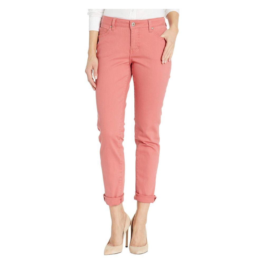 ジャグ ジーンズ Jag Jeans レディース ボトムス・パンツ ジーンズ・デニム【Carter Girlfriend Jeans】Rosehip