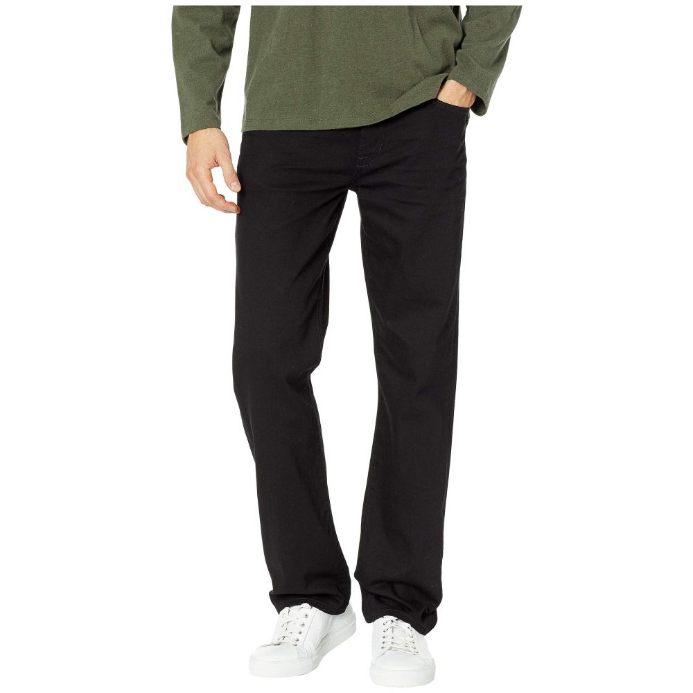 ジョーズジーンズ Joe's Jeans メンズ ボトムス・パンツ ジーンズ・デニム【32' Inseam Classic in Amadeo】Amedeo