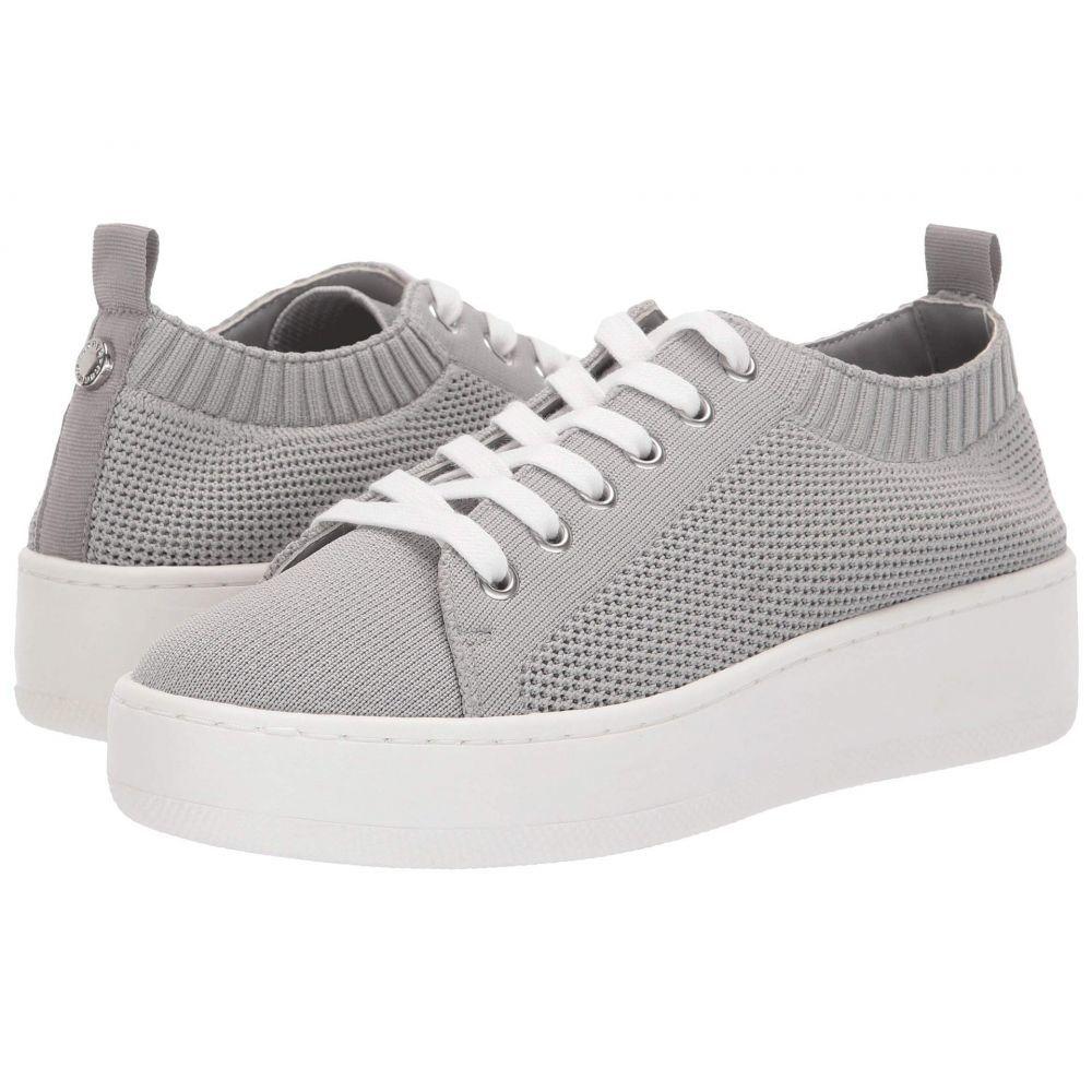 スティーブ マデン Steve Madden レディース シューズ・靴 スニーカー【Bardo Sneaker】Grey