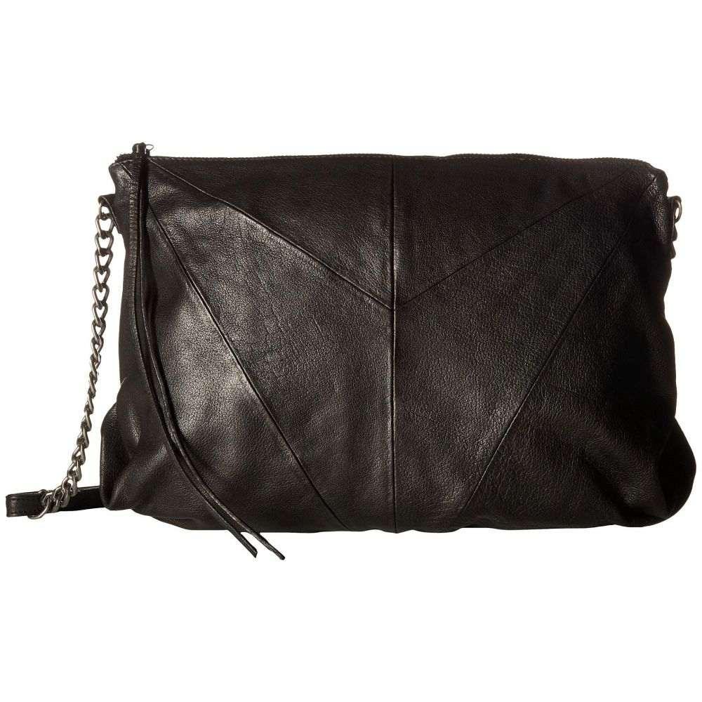 デイアンドムード Day & Mood レディース バッグ ショルダーバッグ【Karen Shoulder Bag】Black