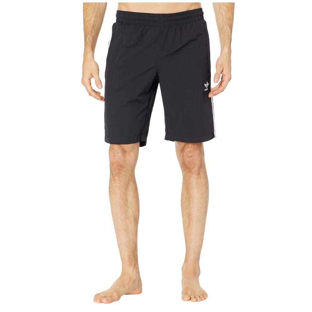 57fbca7311 fermart: Adidas adidas Originals men swimsuit, beachwear sea Bakery ...