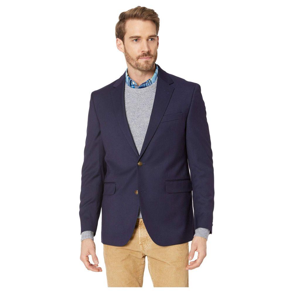 ドッカーズ Dockers メンズ アウター スーツ・ジャケット【Blue Blazer】Blue