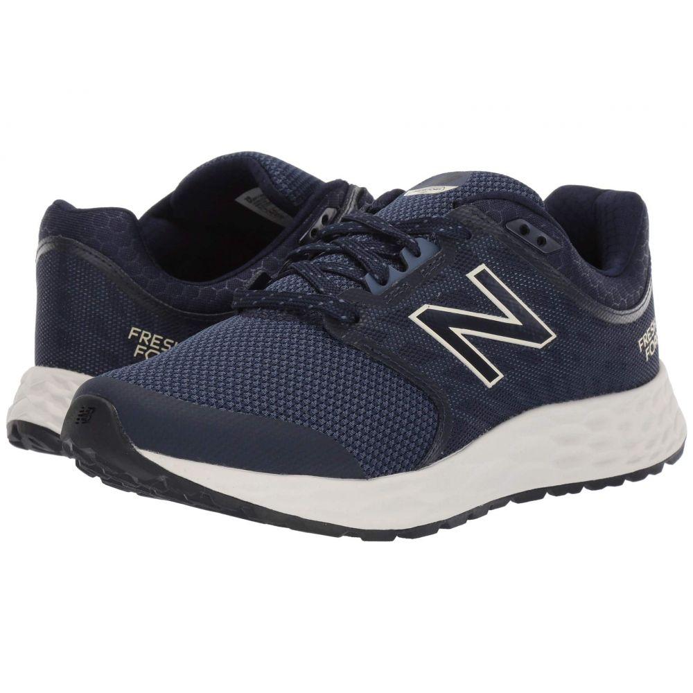 ニューバランス New Balance メンズ シューズ・靴 スニーカー【MW1165v1】Pigment/Vintage Indigo