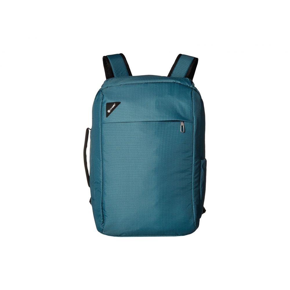 パックセイフ Pacsafe レディース バッグ バックパック・リュック【Vibe 28 Anti-Theft 28L Backpack】Hydro