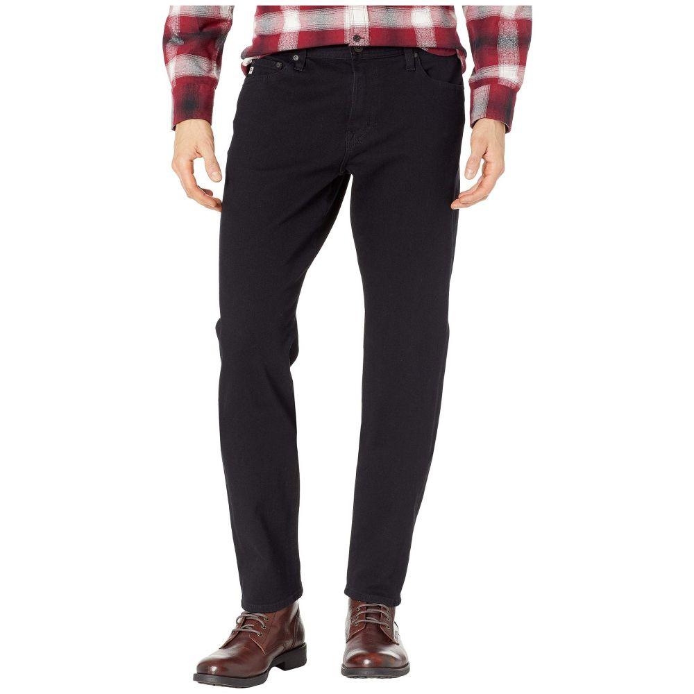 アドリアーノゴールドシュミッド AG Adriano Goldschmied メンズ ボトムス・パンツ ジーンズ・デニム【Everett Slim Straight Leg Denim Jeans in Mass】Mass