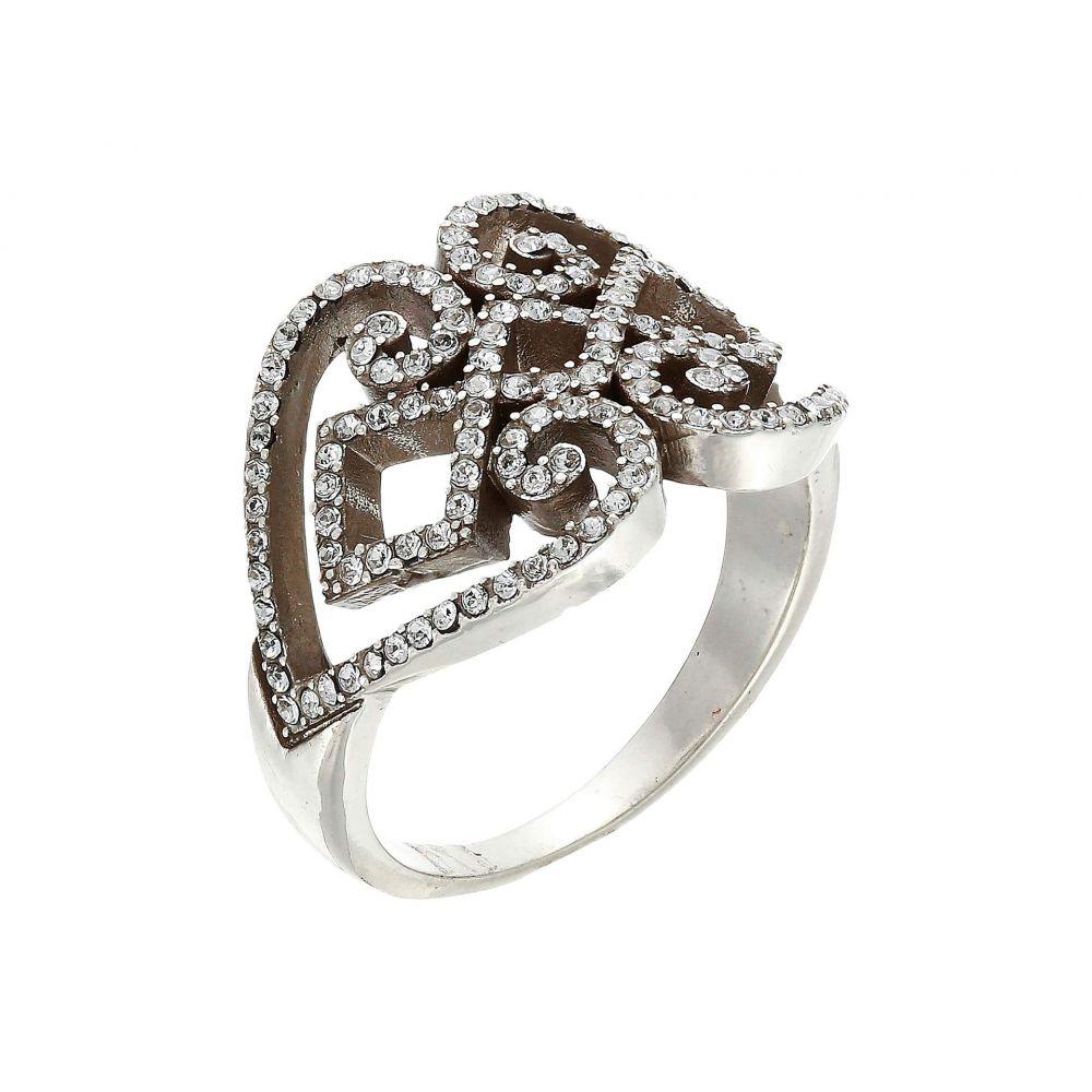 ブライトン Brighton レディース ジュエリー・アクセサリー 指輪・リング【Tamal Ring】Crystal