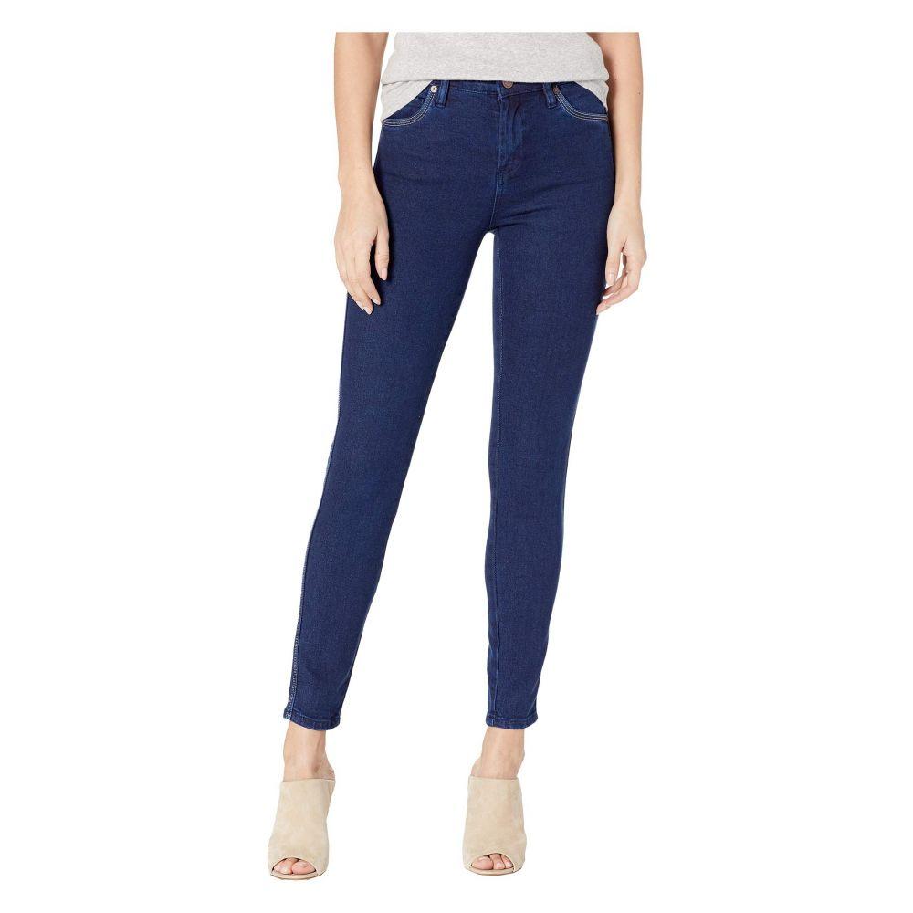 ブランクニューヨーク Blank NYC Jeans レディース ボトムス NYC・パンツ ジーンズ in・デニム【The Great Jones High-Rise Denim Jeans in Frenemy】Frenemy, BLANC LAPIN [ブランラパン]:278b980d --- sunward.msk.ru