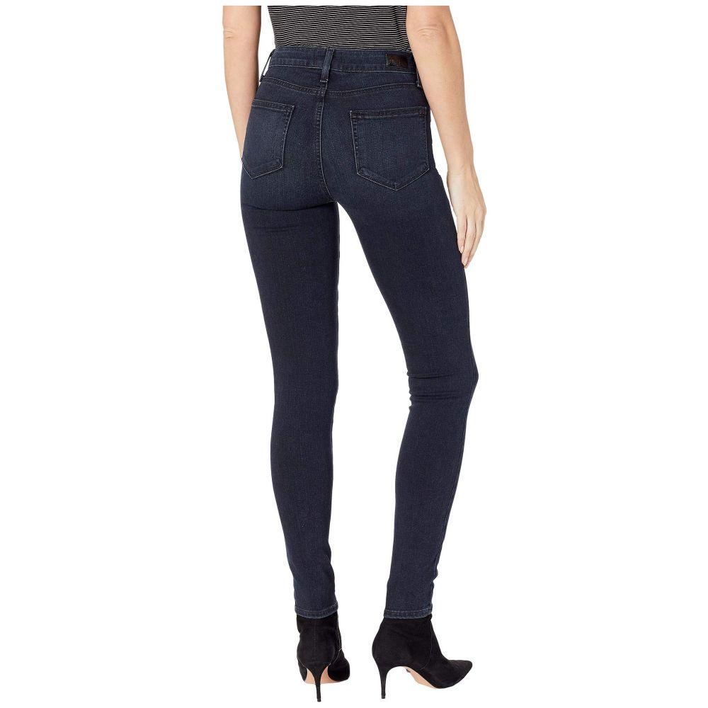 【Hoxton Ultra Skinny Jeans in Messina】 ボトムス・パンツ Messina ジーンズ・デニム ペイジ レディース Paige
