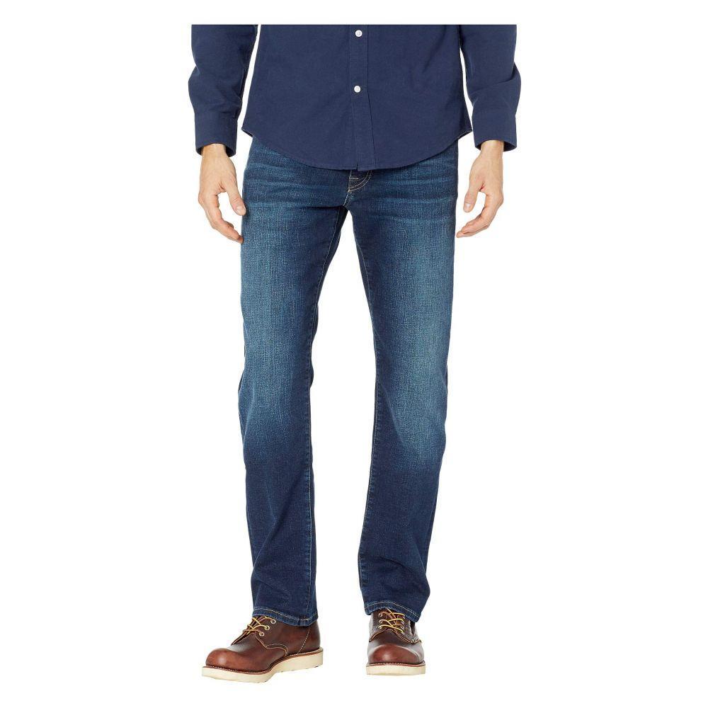 マーヴィ ジーンズ Mavi Jeans メンズ ボトムス・パンツ ジーンズ・デニム【Jake Regular Rise Slim Leg in Dark Brushed Cashmere】Dark Brushed Cashmere