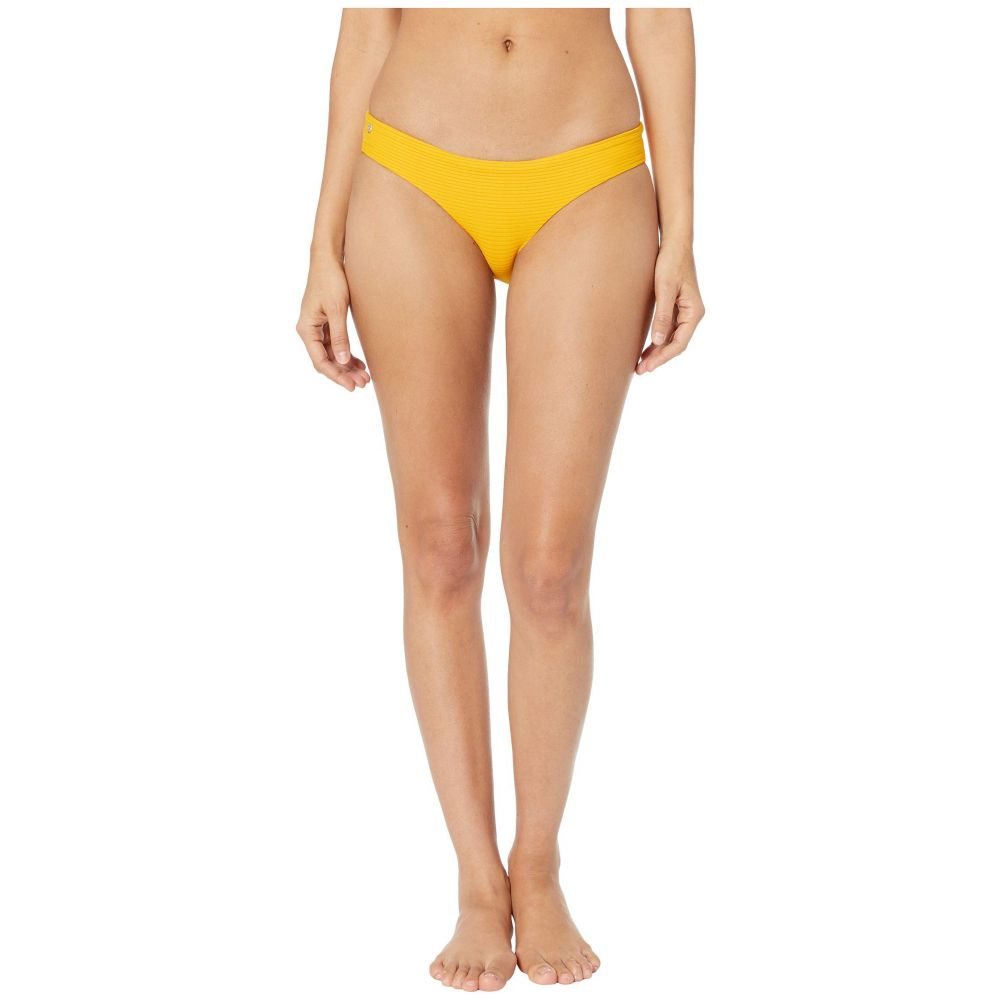 激安通販新作 マージ Bottoms】Yellow Maaji マージ レディース 水着・ビーチウェア Signature ボトムのみ【Farrah Signature Sublime Bottoms】Yellow, アンダルーチェ:569e36c2 --- konecti.dominiotemporario.com