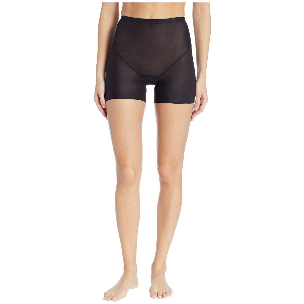 マジック ボディファッション MAGIC Bodyfashion レディース インナー・下着【Light & Comfy Shapewear Shorts】Black