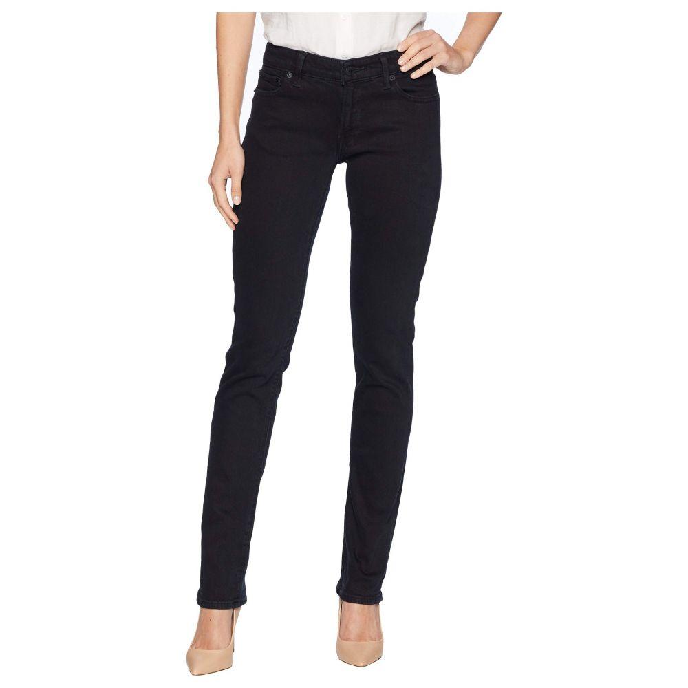 ラッキーブランド Portales】Portales Lucky Brand レディース レディース ボトムス・パンツ ジーンズ・デニム【Sweet Jeans Mid-Rise Straight Jeans in Portales】Portales, 安売り天国とせん:56fd890e --- sunward.msk.ru