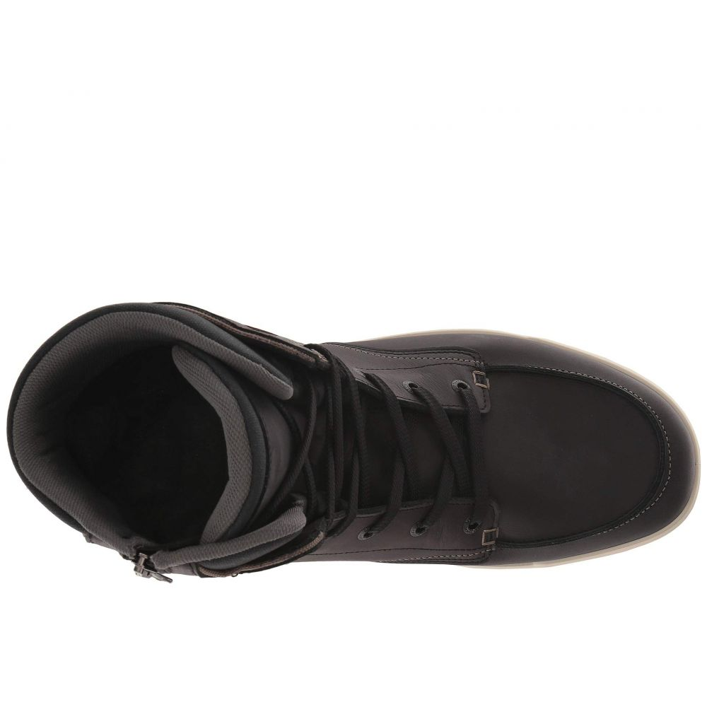 retail prices clearance prices outlet 限定製作】 ロワ Lowa メンズ シューズ・靴 ブーツ【Glasgow II GTX ...